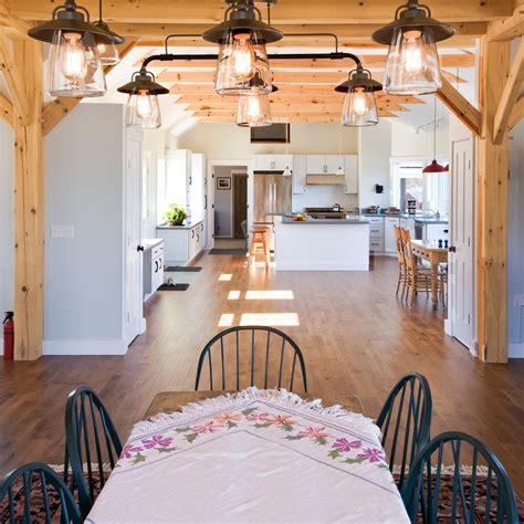 farmhouse kitchen lighting ideas farmhouse lighting fixtures kitchen home lighting design
