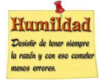 imagenes y palabras de humildad m 250 sica historia y arte sobre mentiras y humildad