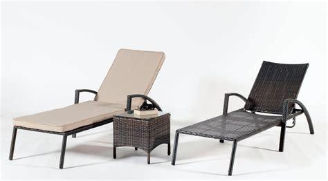 muebles  terrazajardin ratan camas  mesa