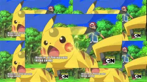 pokemon theme songs xy pokemon xy kalos quest theme song youtube