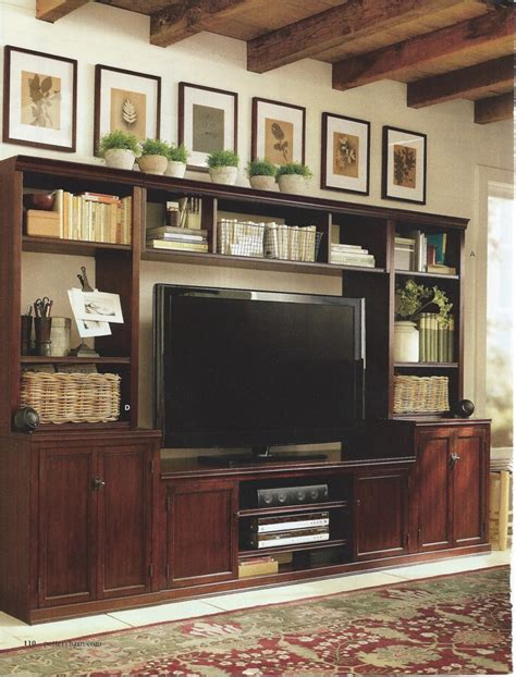 home entertainment center plans build your own home entertainment center woodworking