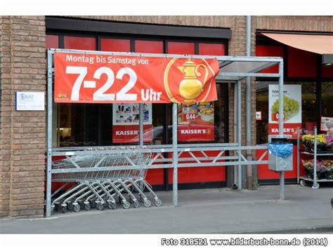 sparda bank pforzheim öffnungszeiten bilderbuch bonn kaiser s supermarkt 214 ffnungszeiten