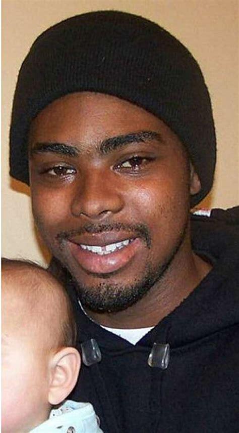 bart police shooting of oscar grant oscar grant s imprisoned dad sues bart sfgate