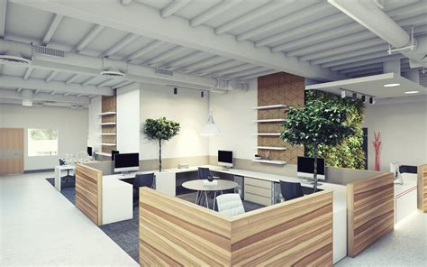 best office designs the best office design trends of 2016 the radford group