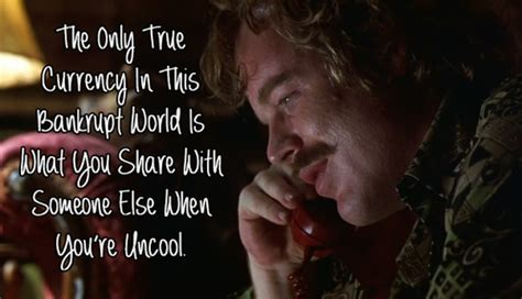 lester bangs philip seymour hoffman quotes josie s juice philip seymour hoffman almost famous
