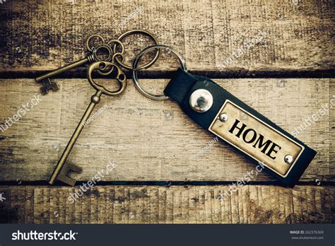 photography the key concepts key and label idea concept stock photo 262376369 shutterstock