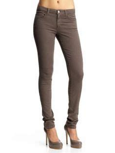 Promo Promo Termurah Jegging One Ripped And On
