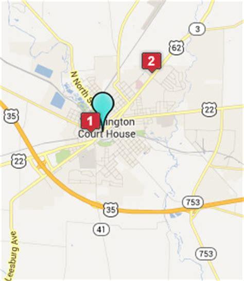 washington court house hotels washington court house ohio hotels motels see all discounts
