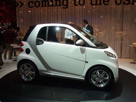 smart fortwo review ratings specs prices    car connection