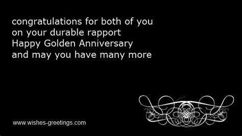 Wedding Anniversary Limericks by 50th Wedding Anniversary Christian Quotes Quotesgram