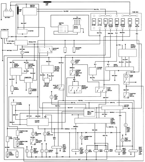 fuse box on toyota hiace online wiring diagram