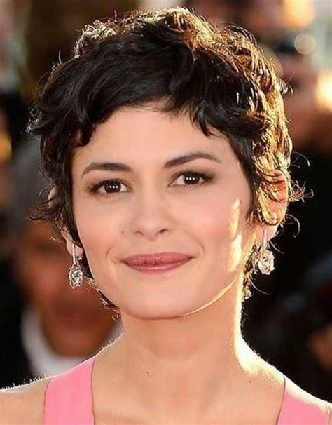 best haircuts for 2015 25 best pixie hairstyles 2014 2015 the best short