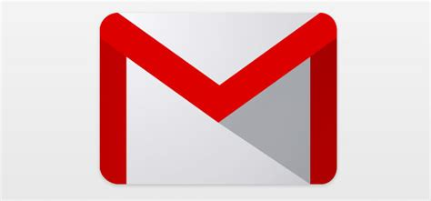ugmail ugm how to archive email in gmail technobezz