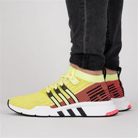 s shoes sneakers adidas originals equipment eqt support mid adv b37436 best shoes