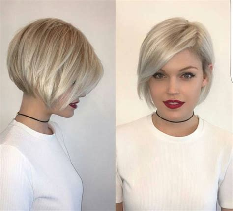 modne frizure za 2017 kratke frizure za proljeće i ljeto 2017 žena hr