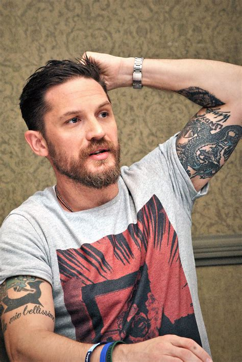 tom hardy tattoo dead legacy is excited to now release the t shirt designed