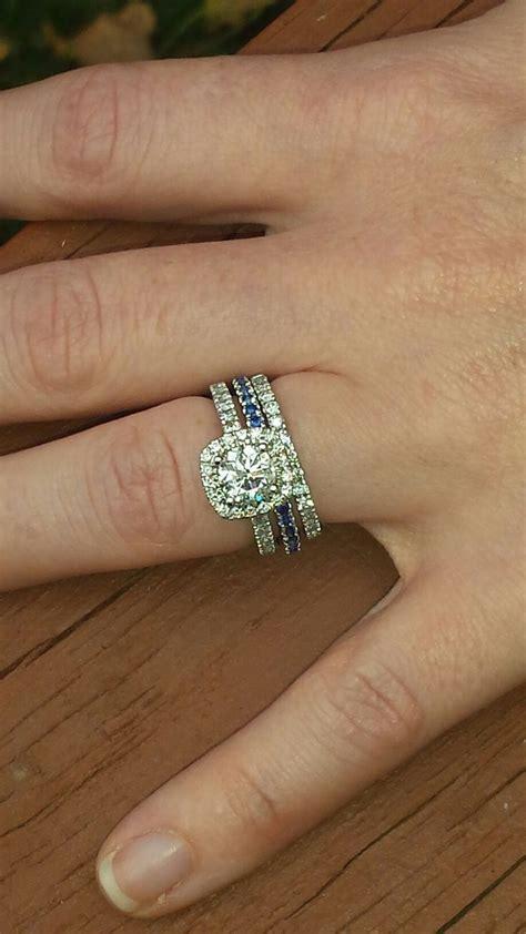 Best 25  Police jewelry ideas on Pinterest   Police wife