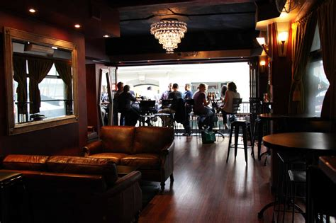 top 10 bars in melbourne top 10 bars in melbourne cbd 28 images best bars