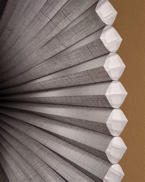 Honeycomb Shades Duette 174 Architella 174 Honeycomb Shades Furniture Finesse