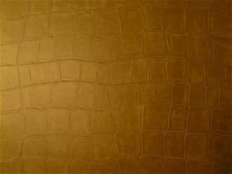 Tapisserie Croco by Papier Peint Big Croco Et Peinture M 233 Tallis 233 E Trucs Et Deco
