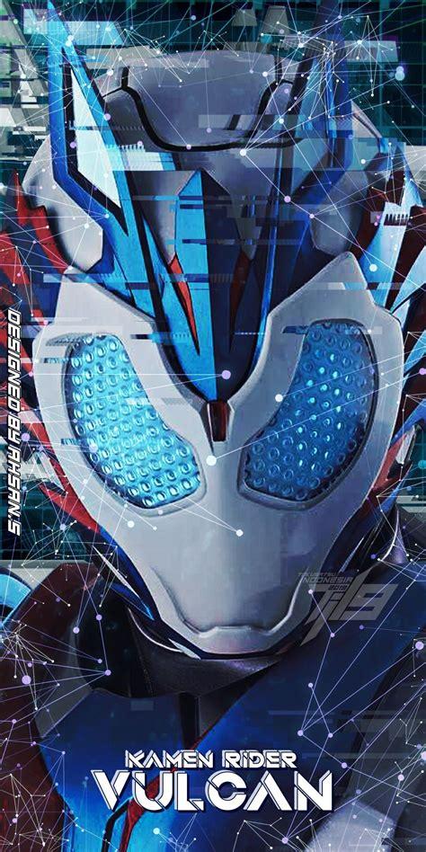 kamen rider   android hd wallpapers wallpaper cave