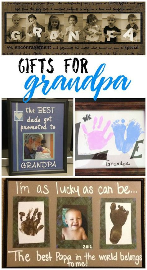 Best Fathers Day  Ee  Ideas Ee   On Pinterest Fathers Day