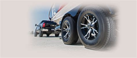 maxxis st radial trailer tires maxxis tires usa - Maxxis Boat Trailer Tires