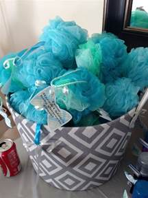 diy baby boy shower favor baby ideas