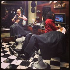 Web Addict Friday Afternoon Reads by 1000 Images About Bs On Barber Shop Barbers