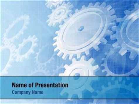 Mechanical Powerpoint Templates Mechanical Powerpoint Backgrounds Templates For Powerpoint Mechanical Ppt Templates