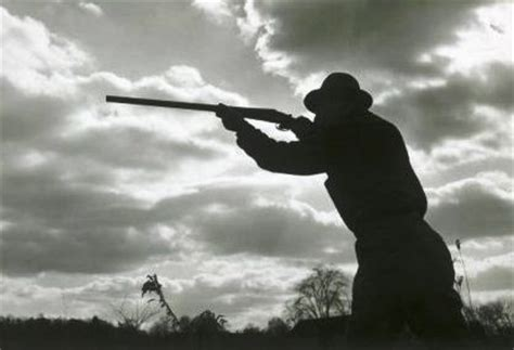 requisiti per il porto d armi caccia rinnovare il porto d armi in scadenza caccia