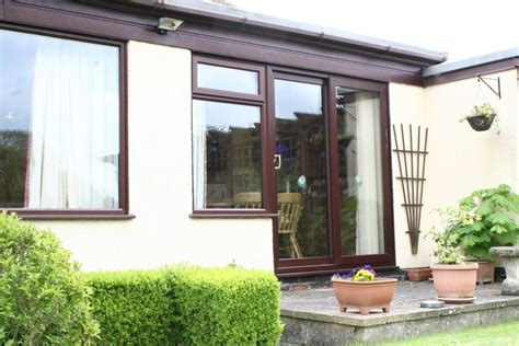 Patio Doors St Nl Sliding Patio Doors Bury St Edmunds Frames