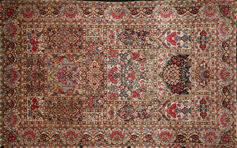 carpets and rugs rug is antique style but still fashionable decorationy