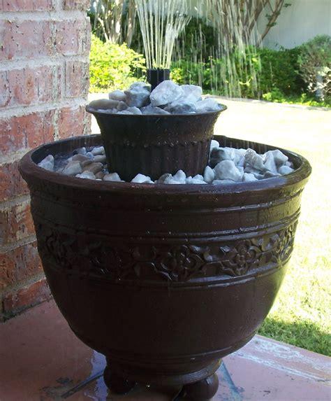 blj graves studio 1 diy fountain