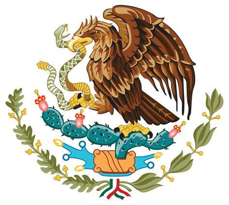 luto gifs animados exclusivos original gif animado014 la mujer en la milicia mexicana taringa
