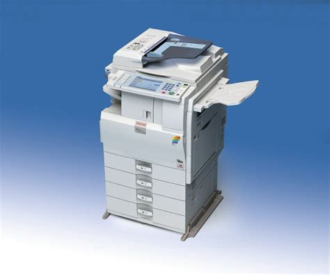 reset nvram ricoh mpc2500 default username and password aficio mp c2550