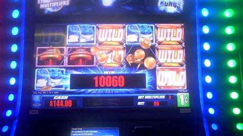 high voltage blackout slot machine high voltage blackout slot machine big win line hit