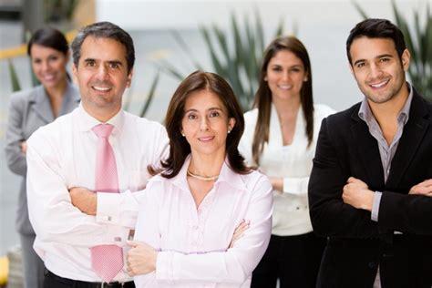 5 Profesi Mahal Yang Layak Ditekuni Sebagai Pilihan Karir   5 profesi mahal yang layak ditekuni sebagai pilihan karir