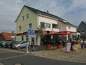wohnung mieten bissendorf wedemark wohnung mieten in mellendorf