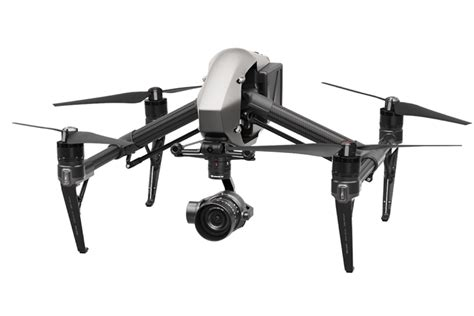 Drone Yang Paling Mahal drone terbaik 2017 jogjasky