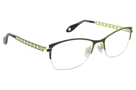 fysh uk collection fysh 3521 eyeglasses free shipping