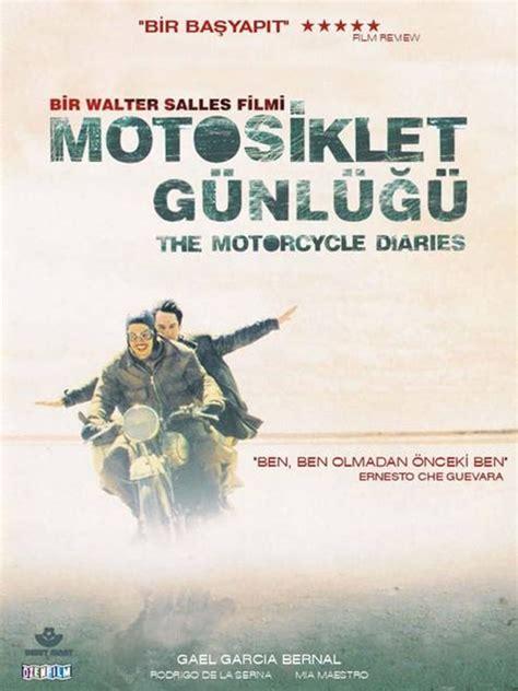 motosiklet guenluegue filmin kadrosu ve ekibin tamami