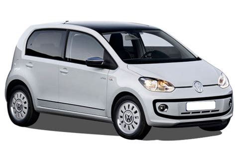 volkswagen up in india hyundai cars volkswagen india is gearing to launch up in