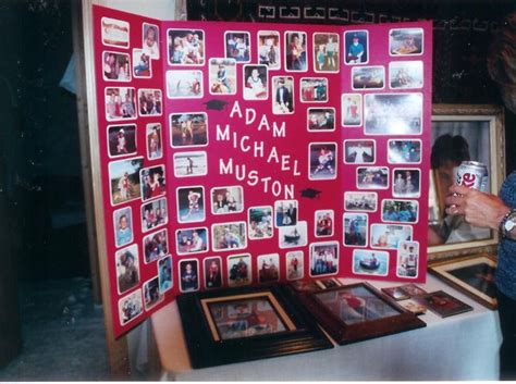 picture board ideas 25 best ideas about graduation picture boards on