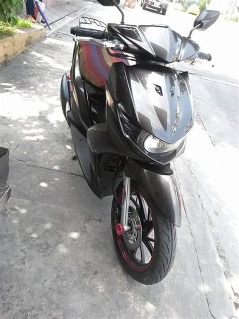 Spare Part Cvt Yamaha Mio Soul mio soul i 15k for sale used philippines