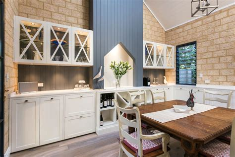 contemporary country contemporary country kitchen completehome