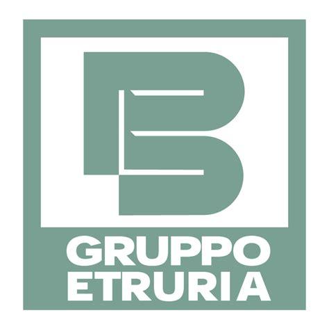 Banca Etruria E Lazio by Banca Popolare Dell Etruria E Lazio Free Vectors