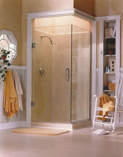 Shower Doors Bathroom Enclosures Shower Doors Bathroom Alumax Shower Door