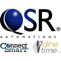 Which Company Owns Cadillac Ranch And Granite City - comprehensive connectsmart package from qsr automations