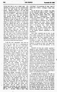 Bhagat Singh Essay Writing by Bhagat Singh Study Chaman Lal Why I Am An Atheist 27th September 1931 The Lahore Scanned